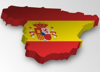 Spagna: La Banca centrale rivede al rialzo le stime di crescita