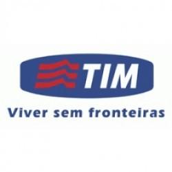 Telecom Italia: Telefonica, Oi e Claro vogliono acquistare TIM