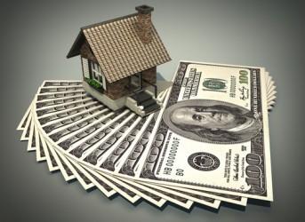 USA: I prezzi delle case rallentano ancora, +4,5% ad ottobre
