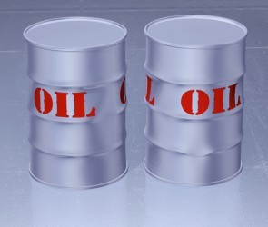 USA: Inaspettato calo delle scorte di petrolio