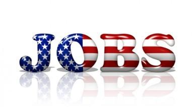 USA: L'occupazione vola, a novembre +321.000 posti di lavoro