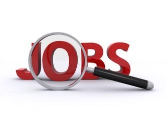 USA, posti di lavoro vacanti in aumento ad ottobre