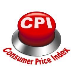 USA, prezzi al consumo -0,3% a novembre, più forte calo da sei anni