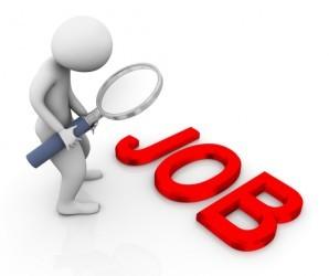 USA, richieste sussidi disoccupazione in calo a 294mila unità
