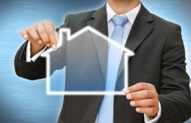 USA, vendite case in corso +0,8% a novembre