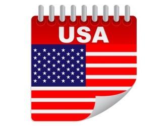 Wall Street: L'agenda della prossima settimana (22-26 dicembre)