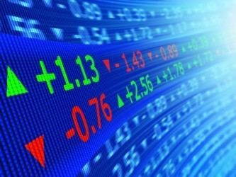 Avvio di settimana in moderato rialzo per le borse europee