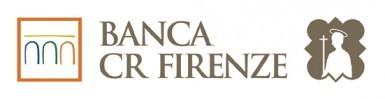 Banca CR Firenze (IT0001000725)