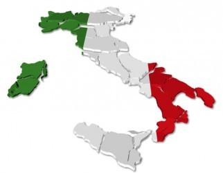 Bankitalia: La crisi continua, crescita modesta e deflazione nel 2015