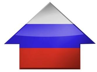 Borsa di Mosca: Chiusura in deciso rialzo, miglior seduta da dieci mesi