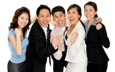 Borse Asia-Pacifico: Chiusura in rialzo, Shanghai euforica