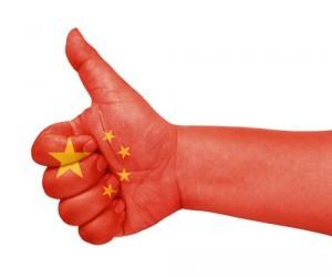 Borse asiatiche: Shanghai torna a salire, bene anche Hong Kong