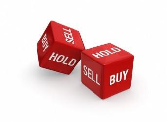 Borse Europa: Cosa consigliano oggi gli analisti?