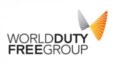 Edizione: Nessuna proposta concreta per World Duty Free