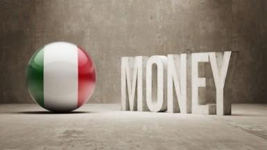Entrate tributarie gennaio-novembre -0,4%. Giù Irpef e Ires, sale l'IVA