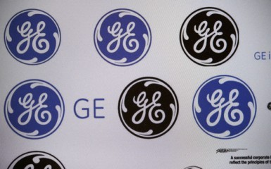 General Electric, utile quarto trimestre in crescita e sopra attese