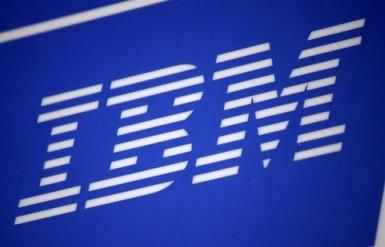 IBM: I ricavi calano per l'undicesimo trimestre di fila