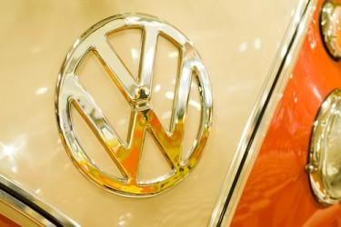 Il gruppo Volkswagen vende nel 2010 più di 10 milioni di veicoli