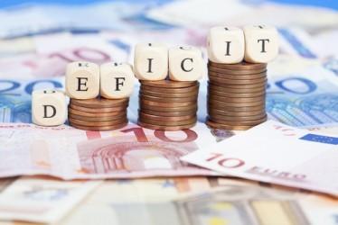 Istat, deficit/PIL al 3,5% nel terzo trimestre, saldo primario positivo