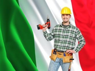 Italia, la fiducia delle imprese migliora a gennaio a 91,6 punti