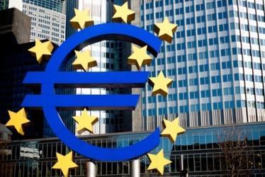 La BCE acquisterà debito sovrano per 50 miliardi al mese - stampa