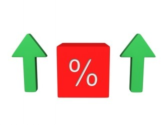 La Borsa di Milano scommette sulla BCE, FTSE MIB +2,2%