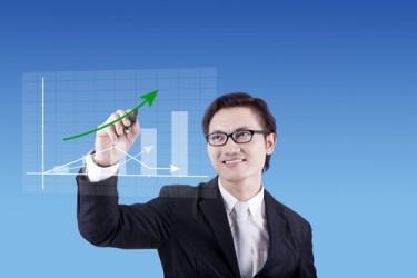 Le borse asiatiche chiudono positive, Shanghai +0,3%