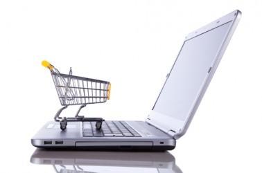 Le vendite di PC tornano a crescere, +1% nel quarto trimestre
