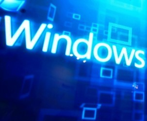 Microsoft, utile trimestrale in calo, deludono le vendite di Windows