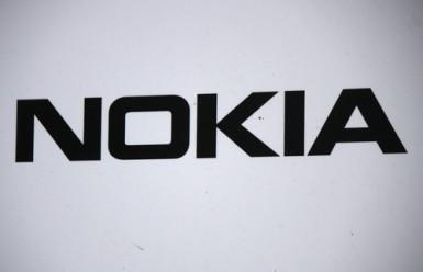 Nokia, trimestrale sopra attese, sale il dividendo