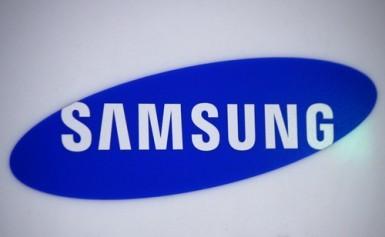 Samsung, utile operativo in forte calo, ma sopra attese