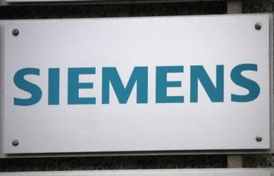Siemens, utile in forte calo nel primo trimestre, peggio di attese