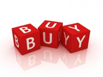 STMicroelectronics: Per Citigroup è da comprare