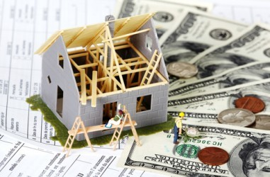 USA, calo inaspettato delle spese per costruzioni a novembre