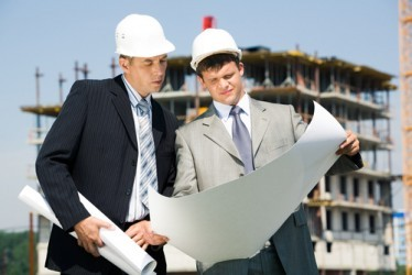 USA: La fiducia dei costruttori edili scende leggermente a gennaio