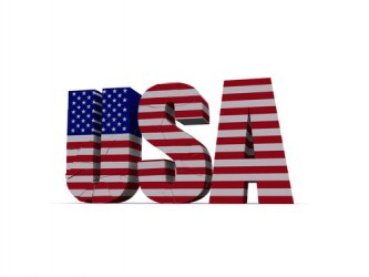 USA: PIL quarto trimestre +2,6%, sotto attese