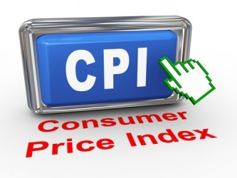 USA, prezzi al consumo -0,4% a dicembre, più forte calo da sei anni