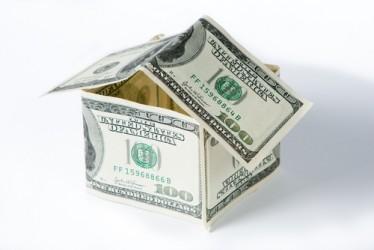 USA, prezzi delle case +4,3% a novembre, come da attese