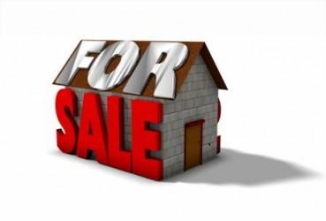USA, vendite case esistenti in crescita, ma sotto attese