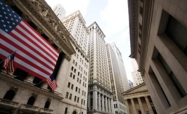 Wall Street apre fiacca dopo le elezioni in Grecia
