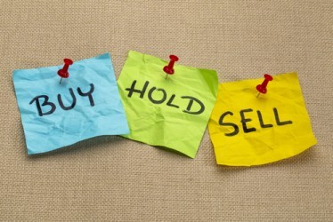 Wall Street, cosa consigliano oggi gli analisti?