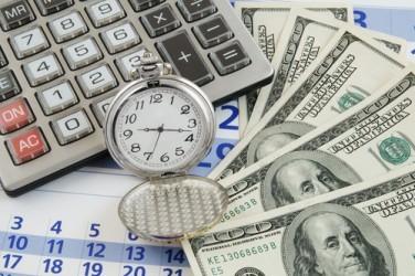 Wall Street: L'agenda di oggi