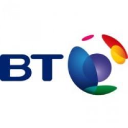 Telecomunicazioni: BT Group conferma l'acquisizione di EE