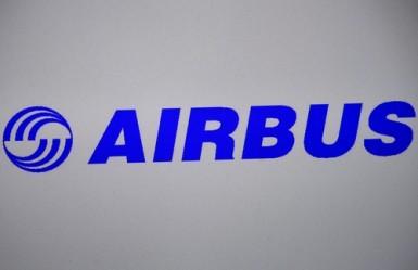 Airbus, utile in forte crescita nel 2014, vola il dividendo