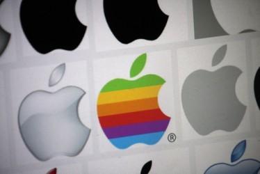 Apple, un mega ecosistema da 1 bilione di dollari?