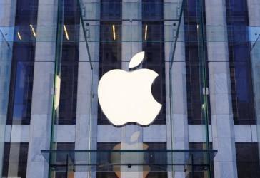 Apple vale oltre 700 miliardi di dollari, più del PIL della Svizzera