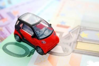 Auto: Il mercato preme sull'acceleratore, +10,9% a gennaio
