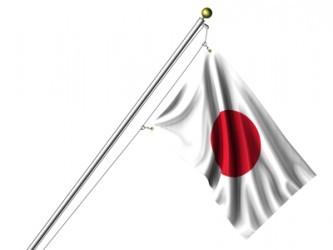 Borsa di Tokyo chiude in lieve ribasso su prese di beneficio