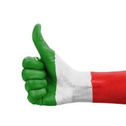 Borsa Milano chiude in forte rialzo su possibile soluzione Grecia