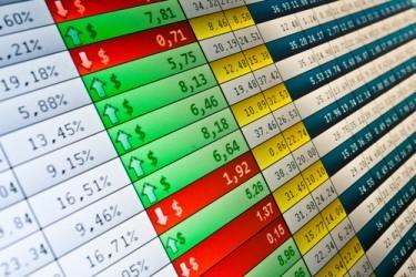 Borse europee in leggero rialzo a metà giornata